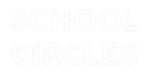 School Circles Logo